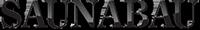 Saunabau-elektrónikus webáruház